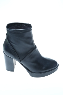 ANNA F. Ankle boot