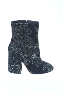 ASH Ankle boot