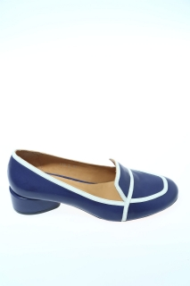 AUDLEY Loafer