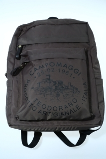 CAMPOMAGGI Backpack