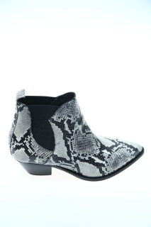 CARMENS Ankle boot