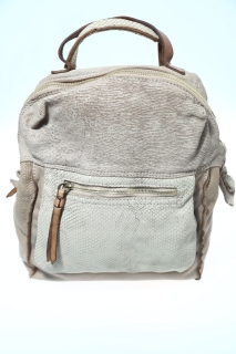 CATERINA LUCCHI Backpack