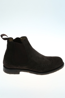 CHEANEY Ankle Boot