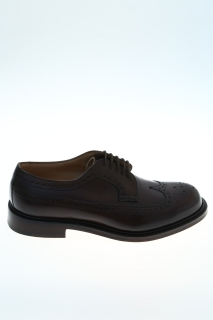 CHEANEY Lace up