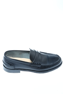 CHEANEY Loafer