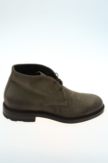 CORVARI Ankle Boot