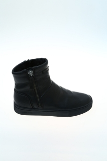 CRIME Ankle Boot