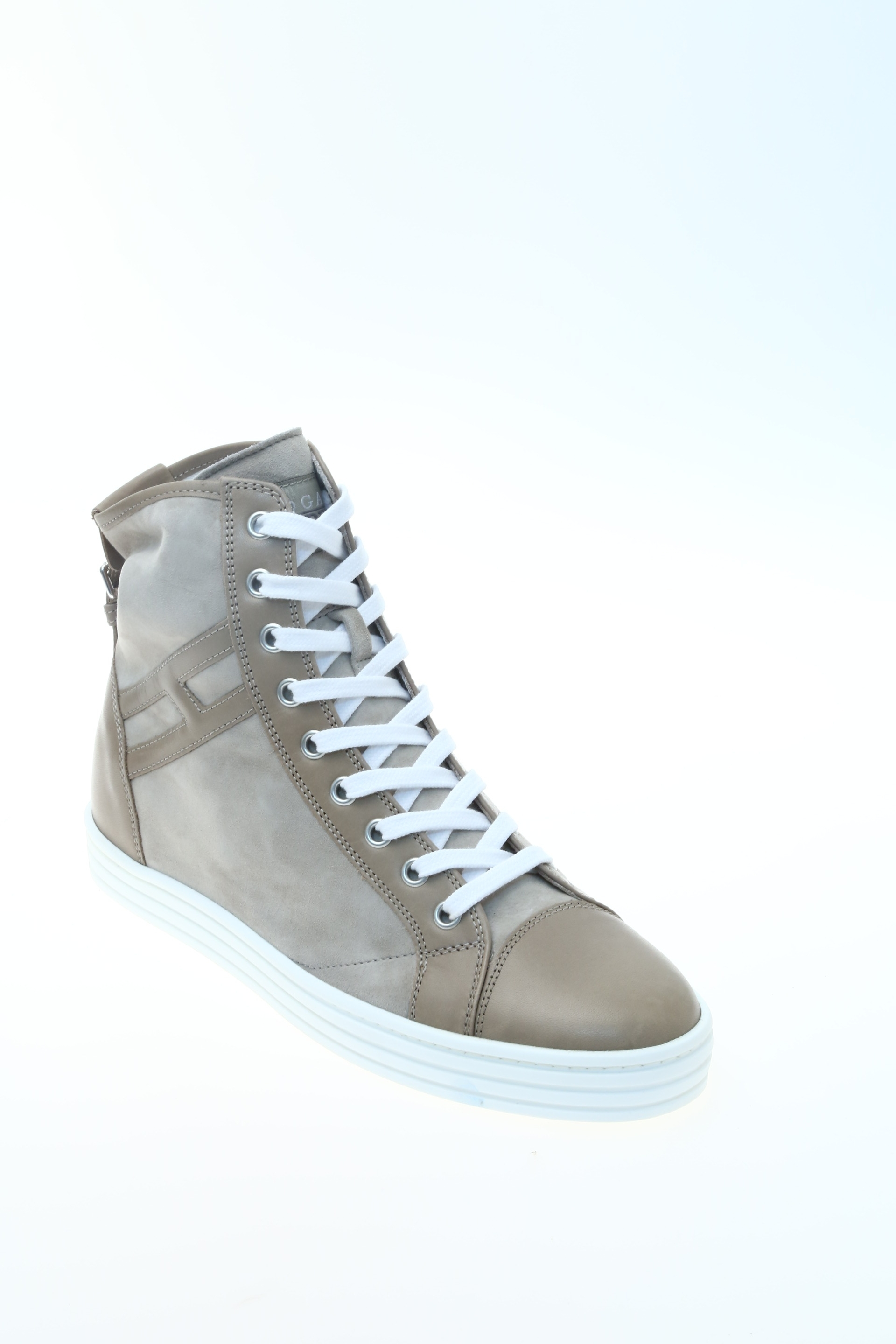 scarpe hogan rebel
