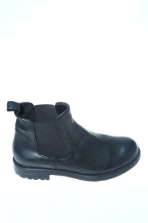 FRU.IT Chelsea boot