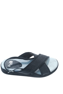 FRU.IT Sandal