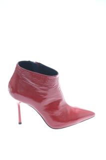GIAMPAOLO VIOZZI Ankle boot