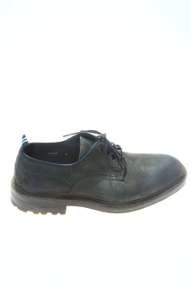 GREEN GEORGE Lace-up