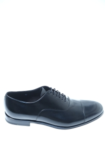 HENDERSON Classic lace-up