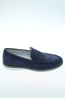 HOGAN Loafer
