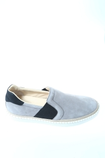 HOGAN REBEL Slip on