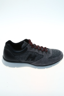 hogan shoes online europe