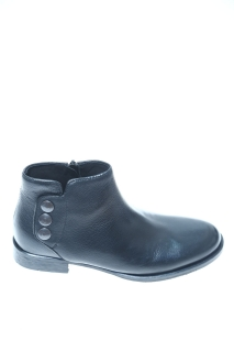 J.WILTON Ankle boot
