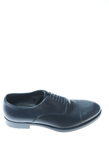 J.WILTON Classic lace-up