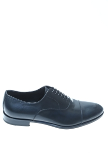 J.WILTON Classic lace up