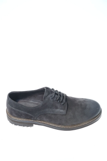 J.WILTON Lace-up