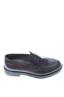 J.WILTON Loafer