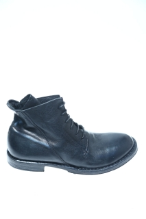 MOMA Ankle boot
