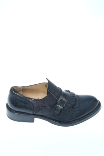 MOMA Loafer 348,00 € (-30%) 244,00 € Sizes: 37.5 ...