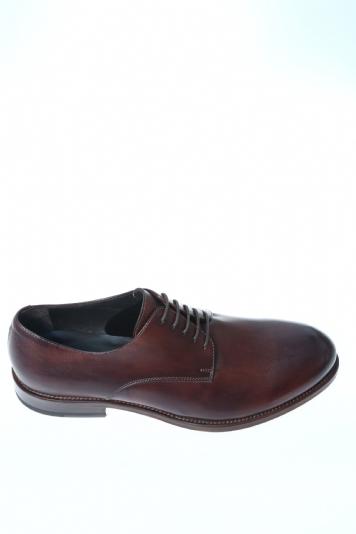 FOOTWEAR - Lace-up shoes J.Wilton zkCZEeC8uA