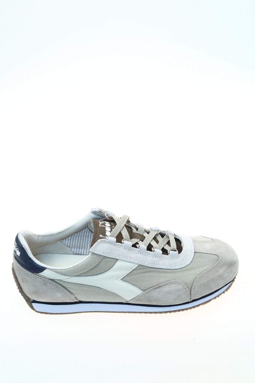diadora sneakers - photo #32