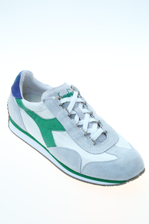 diadora sneakers - photo #33