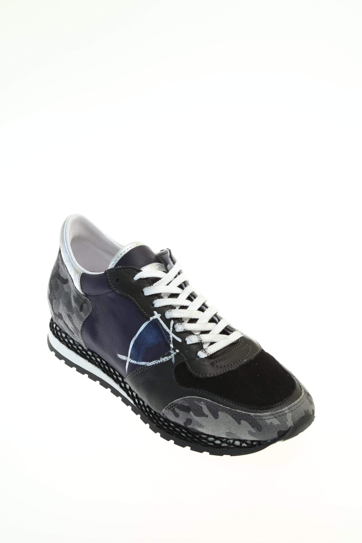 Buy scarpe philippe model uomo   OFF42% Discounts 39c626b0c6d