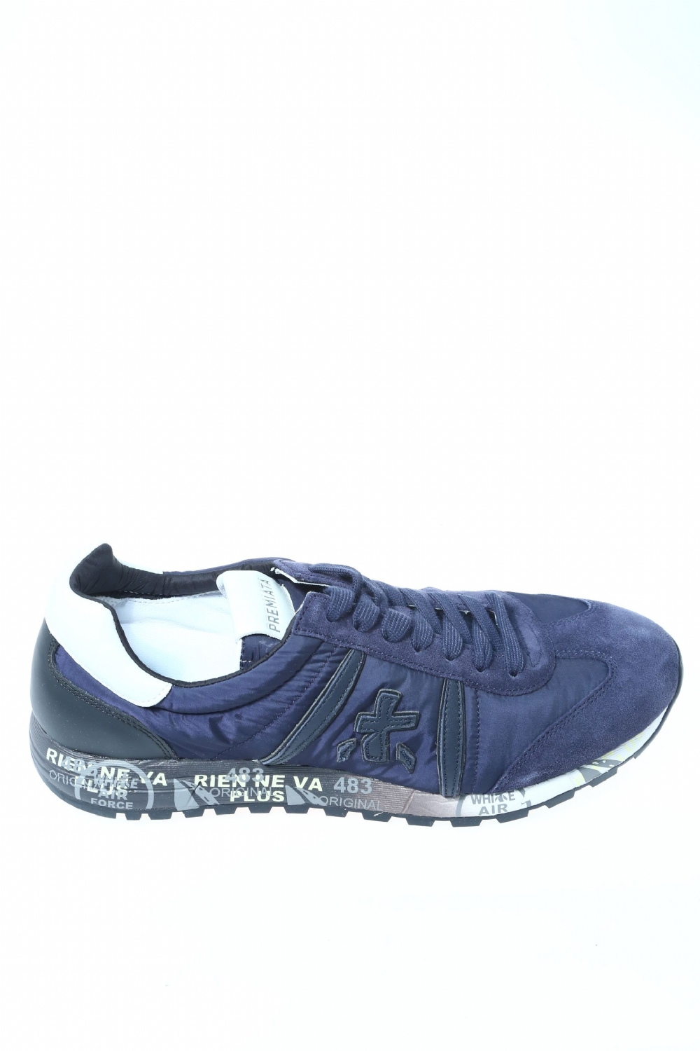 Sales On Men S New Balance Shoes In Mi