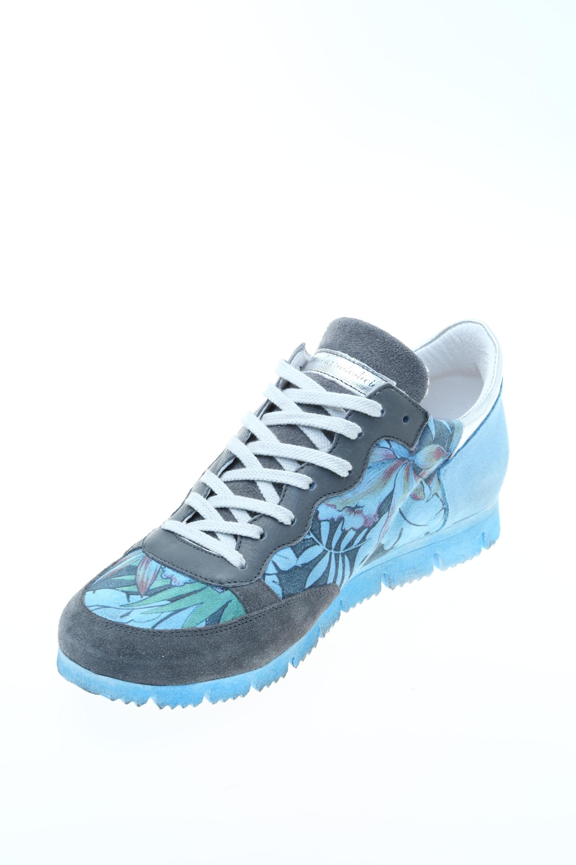 Ash Shoes Italy Online Shop