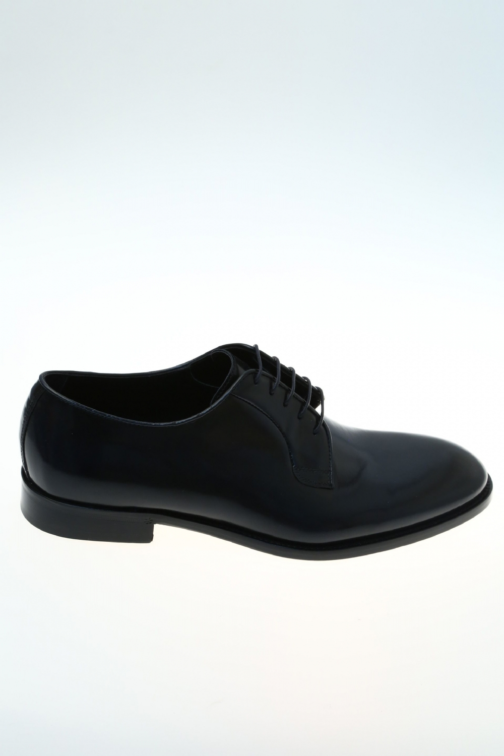 FOOTWEAR - Lace-up shoes Corvari y89qI