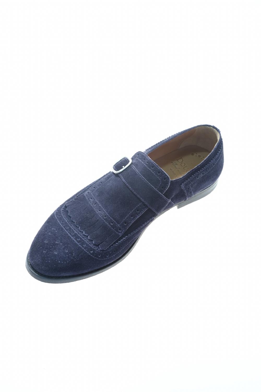 d1230d5ff9b loafers Blue · DOUCAL S Blue. X CLOSE