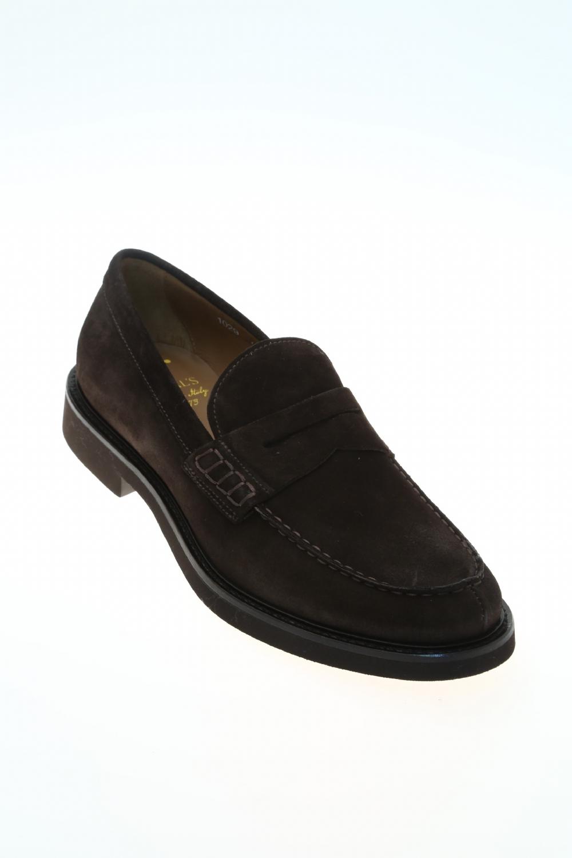 Ash Shoes Online Us