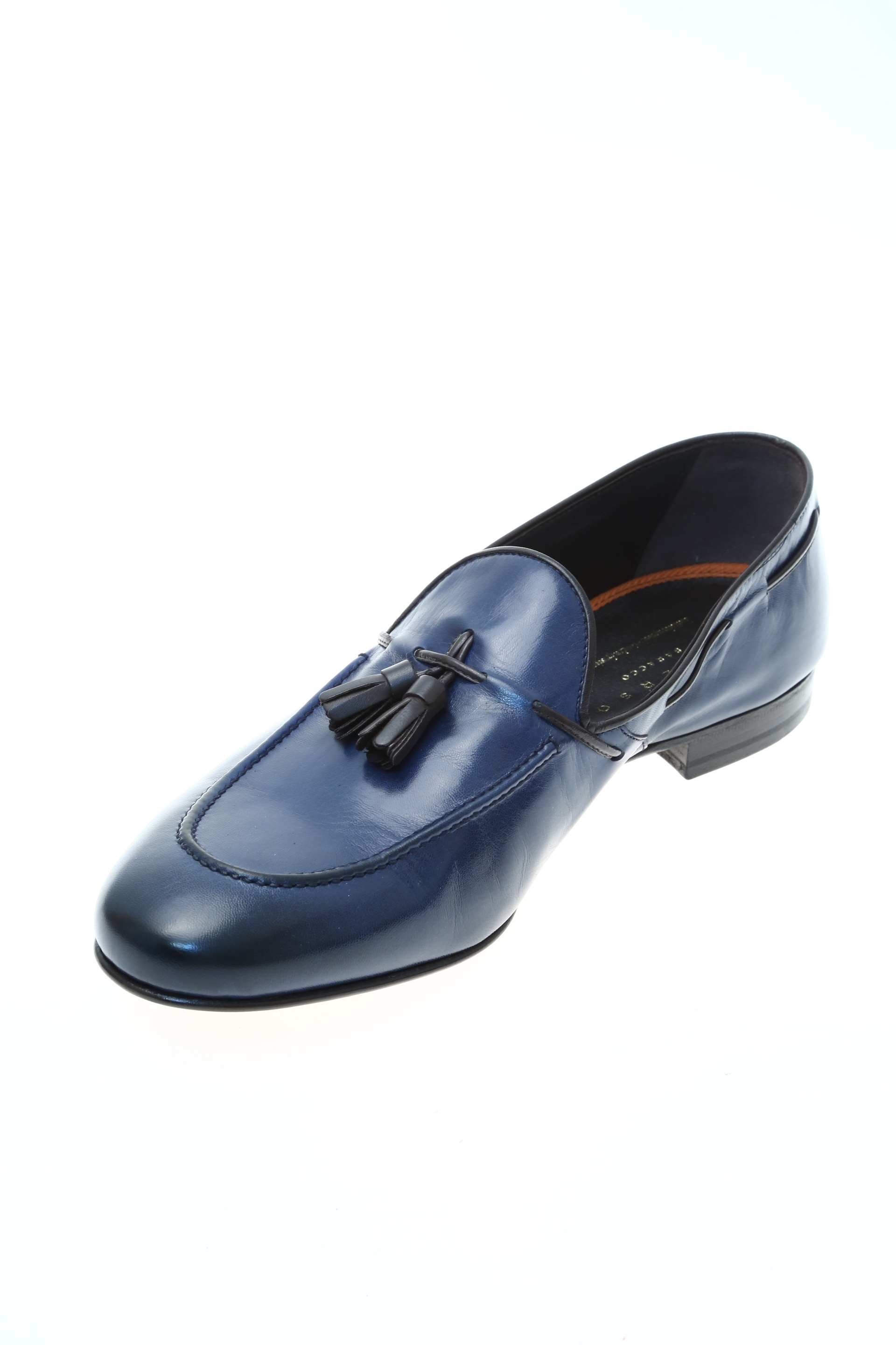 Loafer Shoes For Mens Yepme
