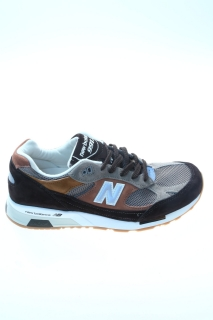 cb3da10895553 NEW BALANCE online: Shoes Men