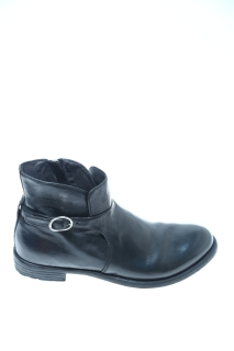 OFFICINE CREATIVE Ankle boot