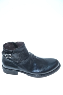 OFFICINE CREATIVE Boot