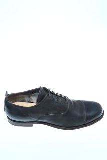 OFFICINE CREATIVE Lace-up