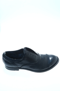OFFICINE CREATIVE Laceless