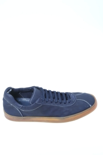 OFFICINE CREATIVE Sneaker