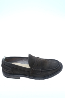 OFFICINE CREATIVE Loafer