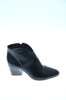 POMME D'OR Ankle boot