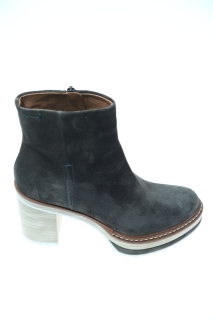 PONS QUINTANA Ankle boot