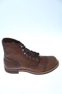 RED WING Ankle boot