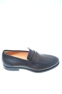 Shop SANTONI Shoes Men online