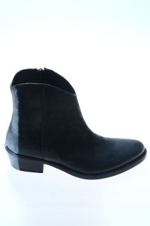 SEBOY'S Ankle boot