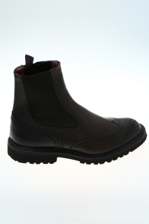 TRICKER�S Ankle Boot